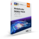 Antivirus Bitdefender Family Pack 2018